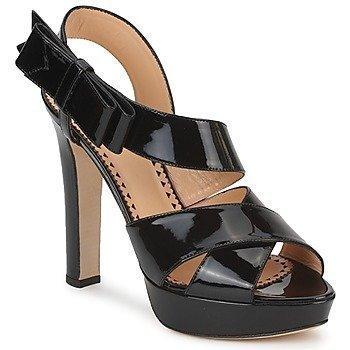 Moschino Cheap   CHIC MARGHERITA sandaalit