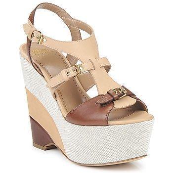 Moschino Cheap   CHIC STERLIZIA sandaalit