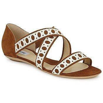 Moschino DELOS SAND sandaalit