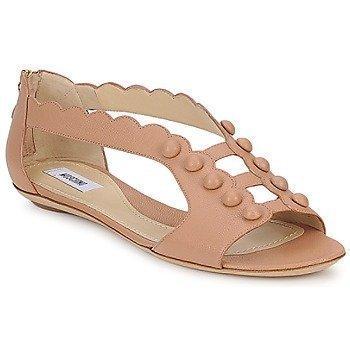 Moschino IZBI sandaalit