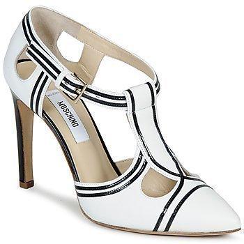 Moschino MA1002 sandaalit