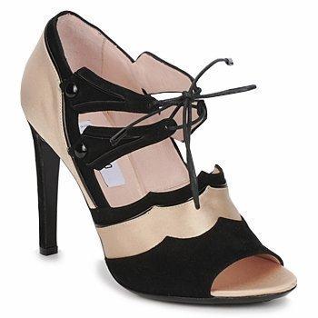 Moschino MA1601 sandaalit
