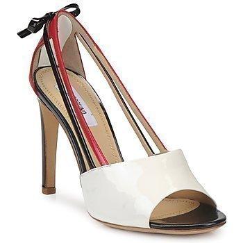Moschino MA1602 sandaalit