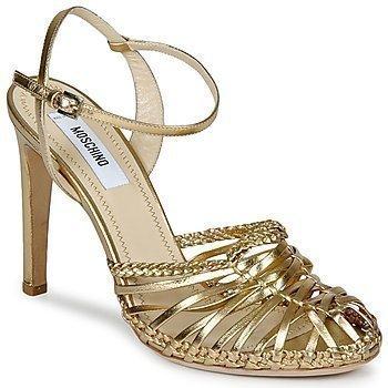 Moschino MA1603 sandaalit