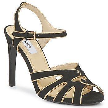 Moschino MA1604 sandaalit