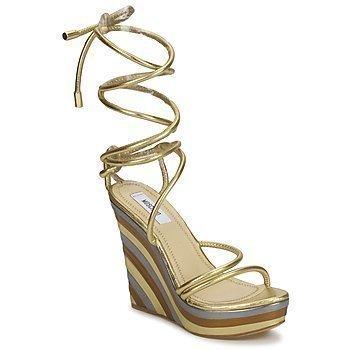 Moschino MA1618 sandaalit