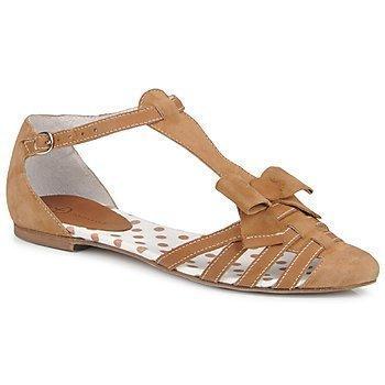 Mosquitos DUNE sandaalit