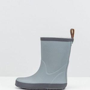Move by Melton kengät