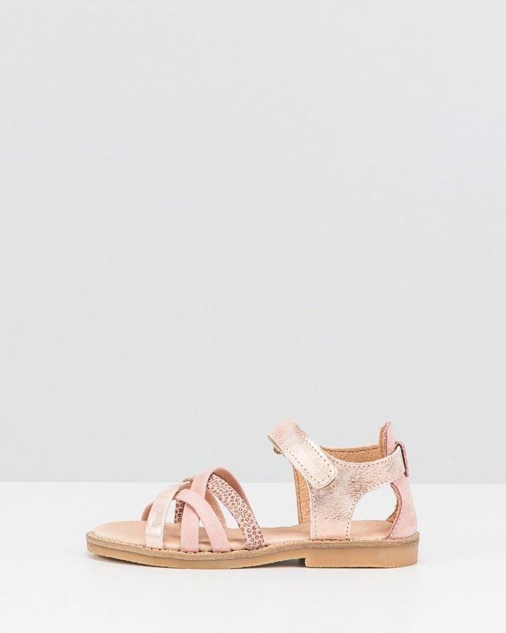 Move by Melton sandaalit