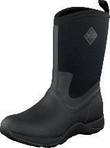 Muckboot Lady Weekend Black