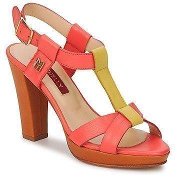 MySuelly ADELE sandaalit