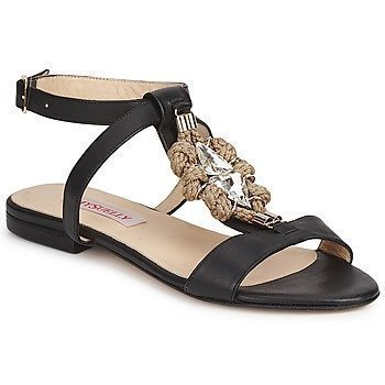 MySuelly APOLLINE sandaalit