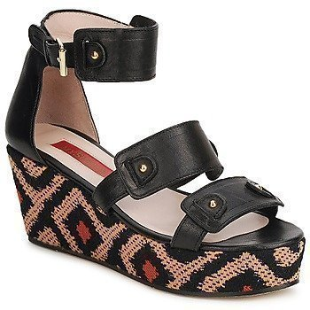 MySuelly EUGENIE sandaalit