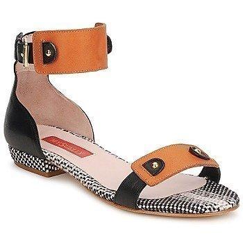 MySuelly LUCIE sandaalit