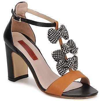 MySuelly NOE sandaalit