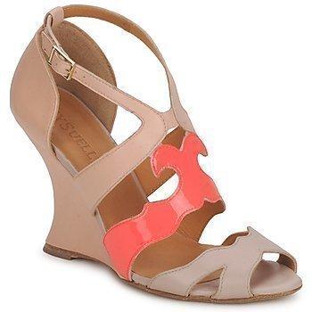 MySuelly PAULINE sandaalit