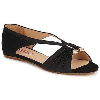 MySuelly ROMANE sandaalit