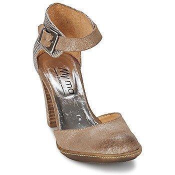 Myma DORNOD sandaalit