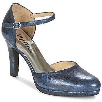 Myma LUBBO sandaalit