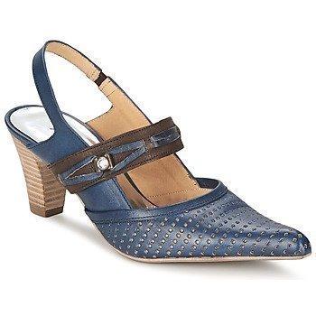 Myma SAFRU sandaalit
