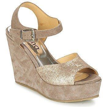 Myma - sandaalit
