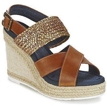 Napapijri BELLE sandaalit