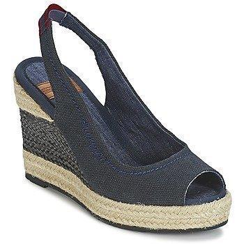 Napapijri ELLA sandaalit