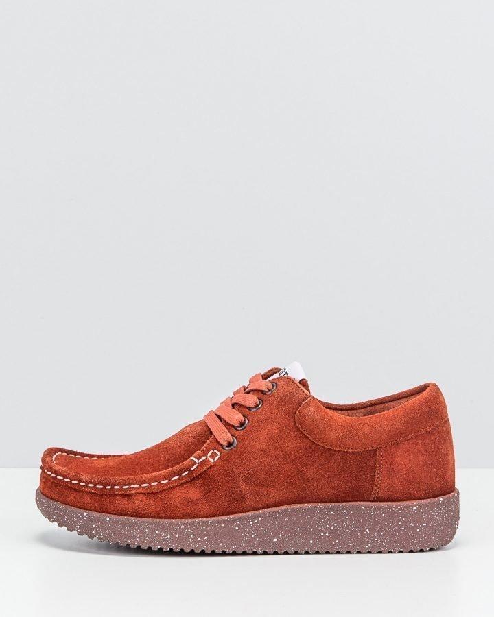 Nature Anna kengät