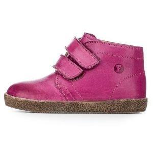 Naturino kengät