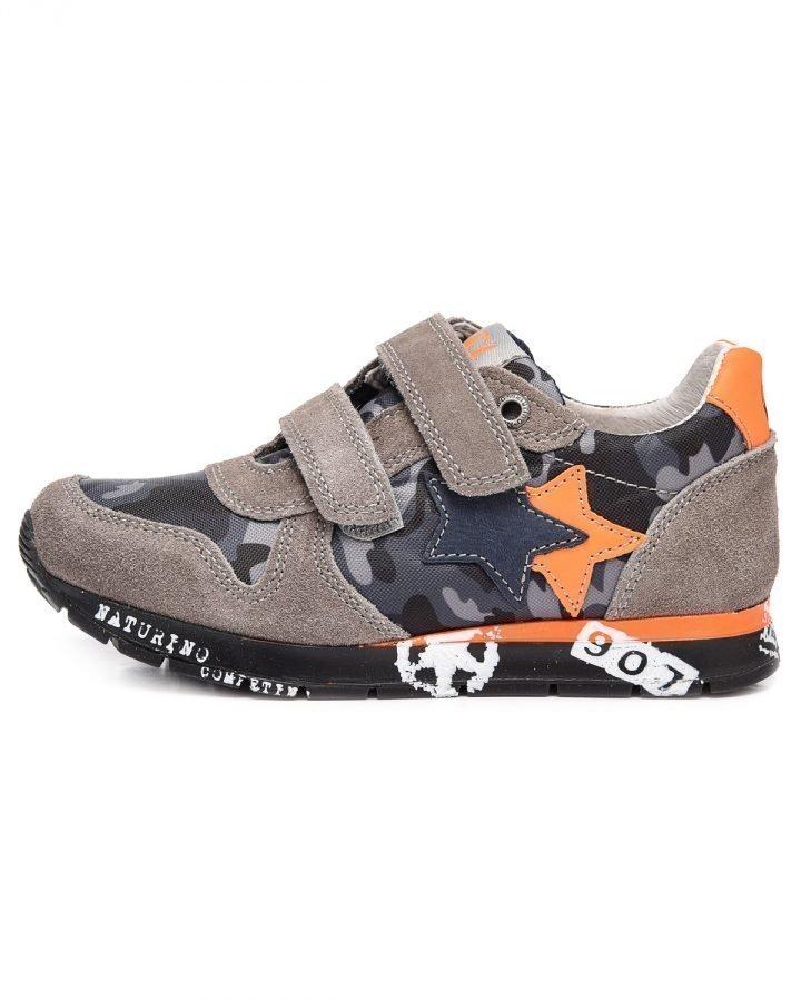 Naturino sneakerit