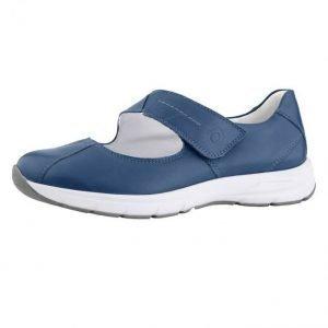 Naturläufer Kengät Sininen