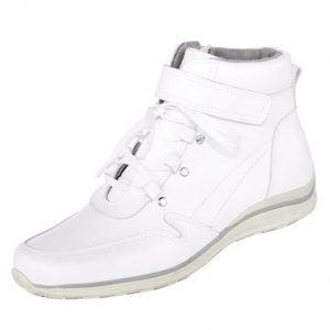 Naturläufer Kengät Valkoinen