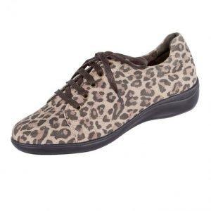 Naturläufer Nauhakengät Leopardi