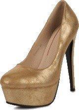 Nelly Shoes Estelle