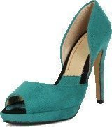 Nelly Shoes Stardust