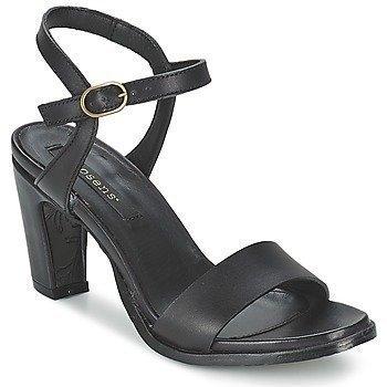 Neosens ALTESSE 466 sandaalit