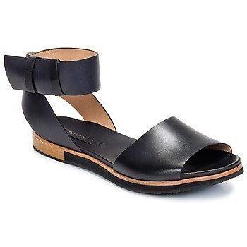 Neosens CORTESE 500 sandaalit