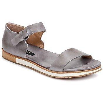 Neosens CORTESE 502 sandaalit