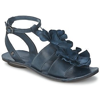 Neosens DAPHNI FLO sandaalit