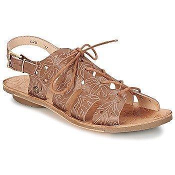 Neosens DAPHNI LACE sandaalit