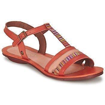 Neosens DAPHNI sandaalit