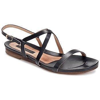 Neosens FIANO 533 sandaalit