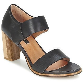 Neosens GLORIA 198 sandaalit