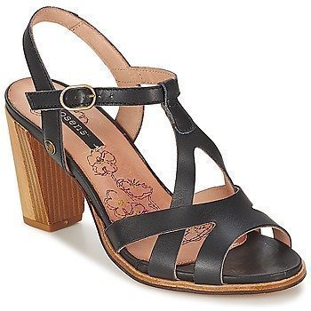Neosens GLORIA sandaalit