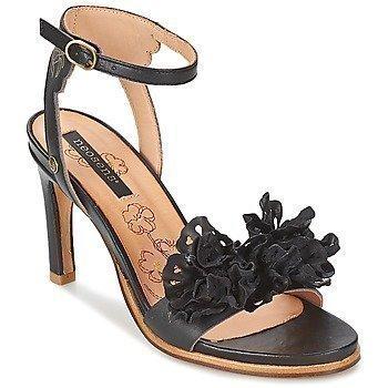 Neosens MANTO sandaalit
