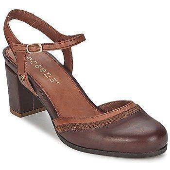 Neosens MOLL sandaalit
