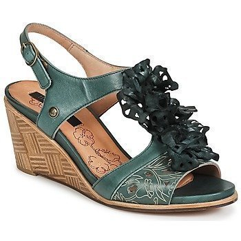 Neosens NOAH sandaalit
