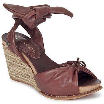 Neosens RONDINELLA NUD sandaalit