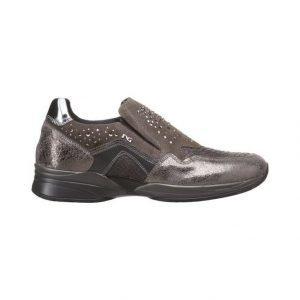 Nero Giardini Sneakerit