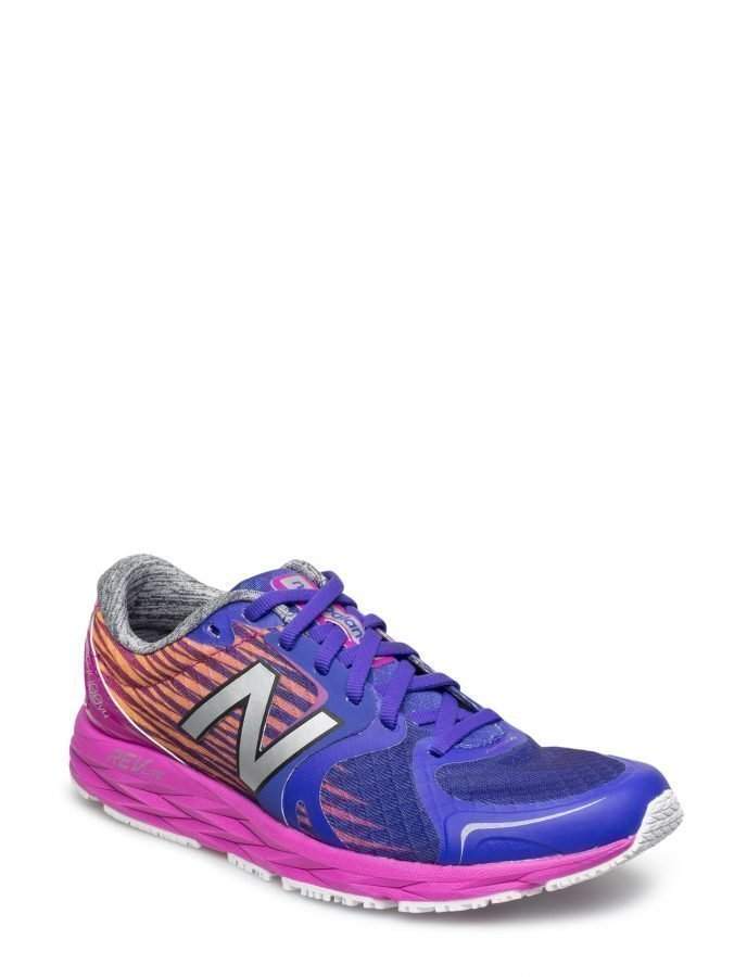 New Balance 1400v4 Nb Team Elite W1400ol4